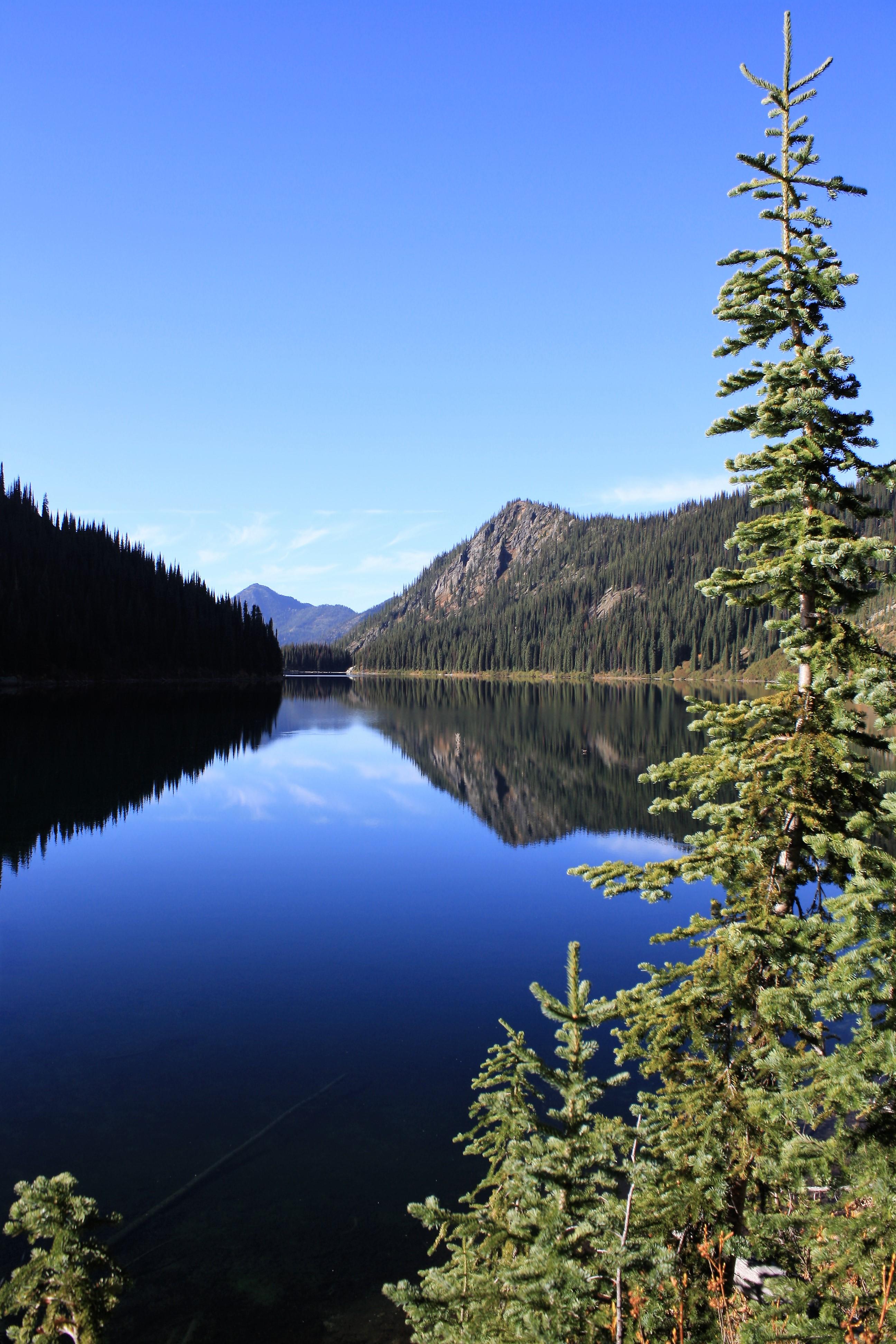DM_nature_landscape_plaidlake_0518