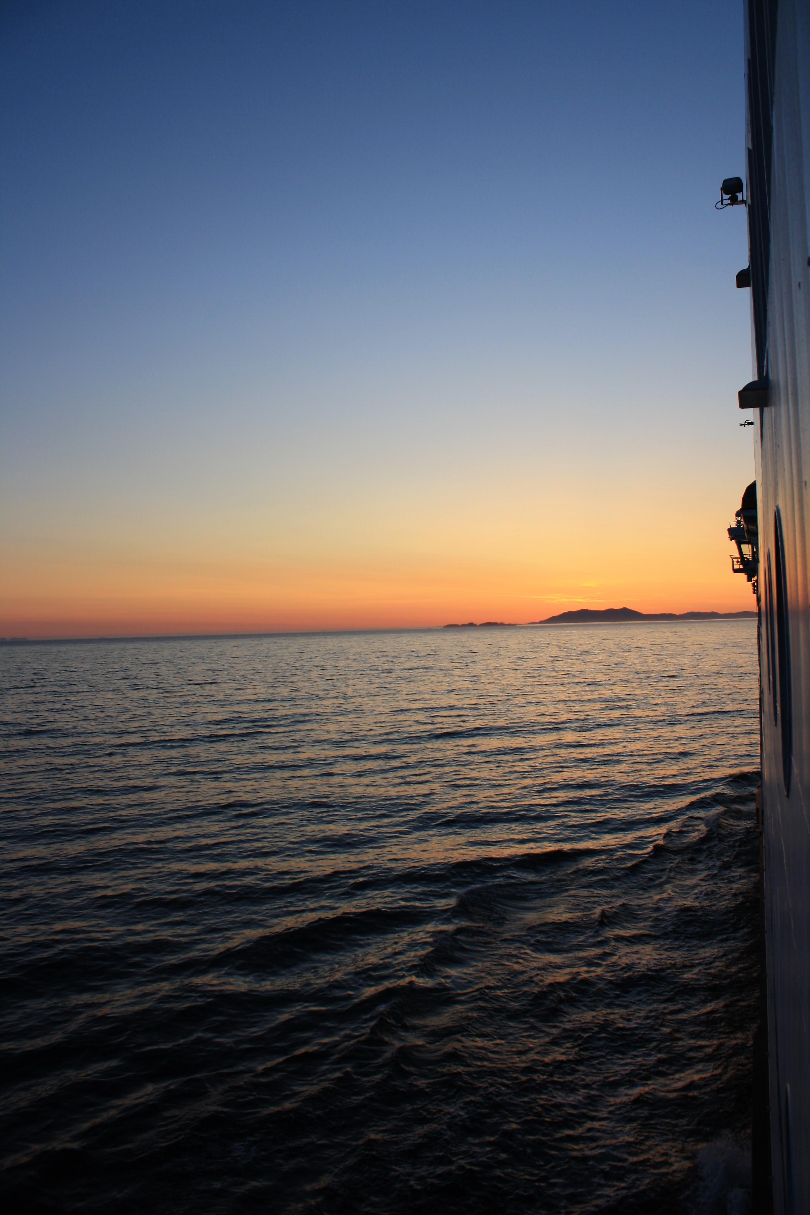 DM_nature_sunsetssunrises_haidagwaii_298