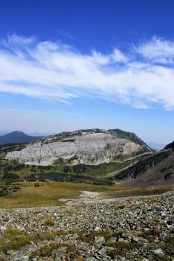 DM_nature_landscape_fangmountain_6792