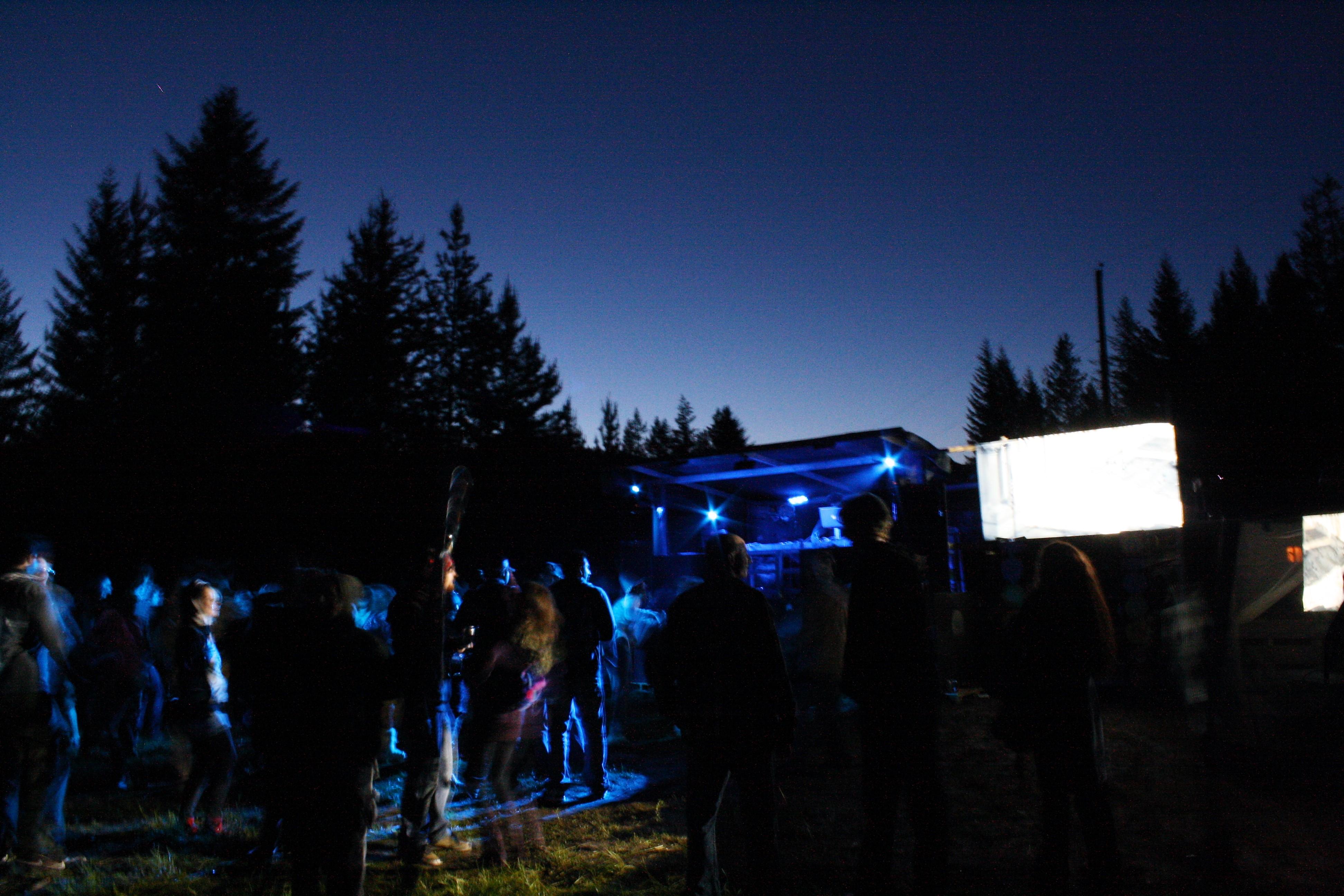 DM_music_festivals_hiddenfest_8975