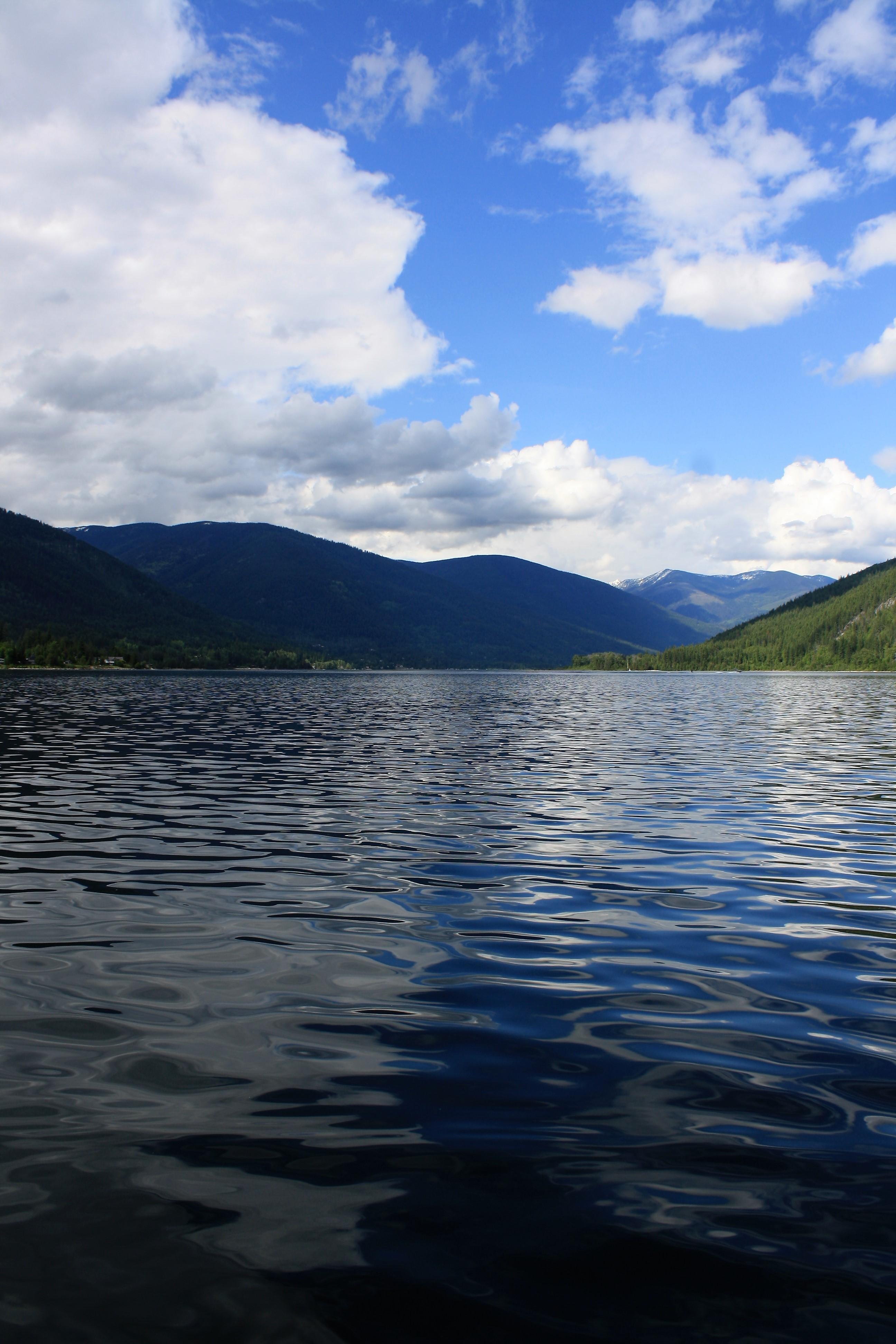 DM_nature_landscape_oceanwater_nelson_88