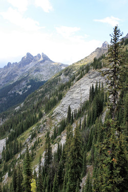 DM_nature_landscape_gimliparadise_0282