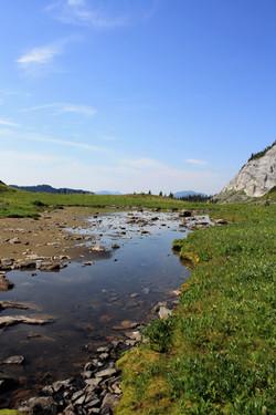 DM_nature_landscape_fangmountain_6893
