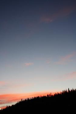 DM_nature_sunsetssunrises_0155