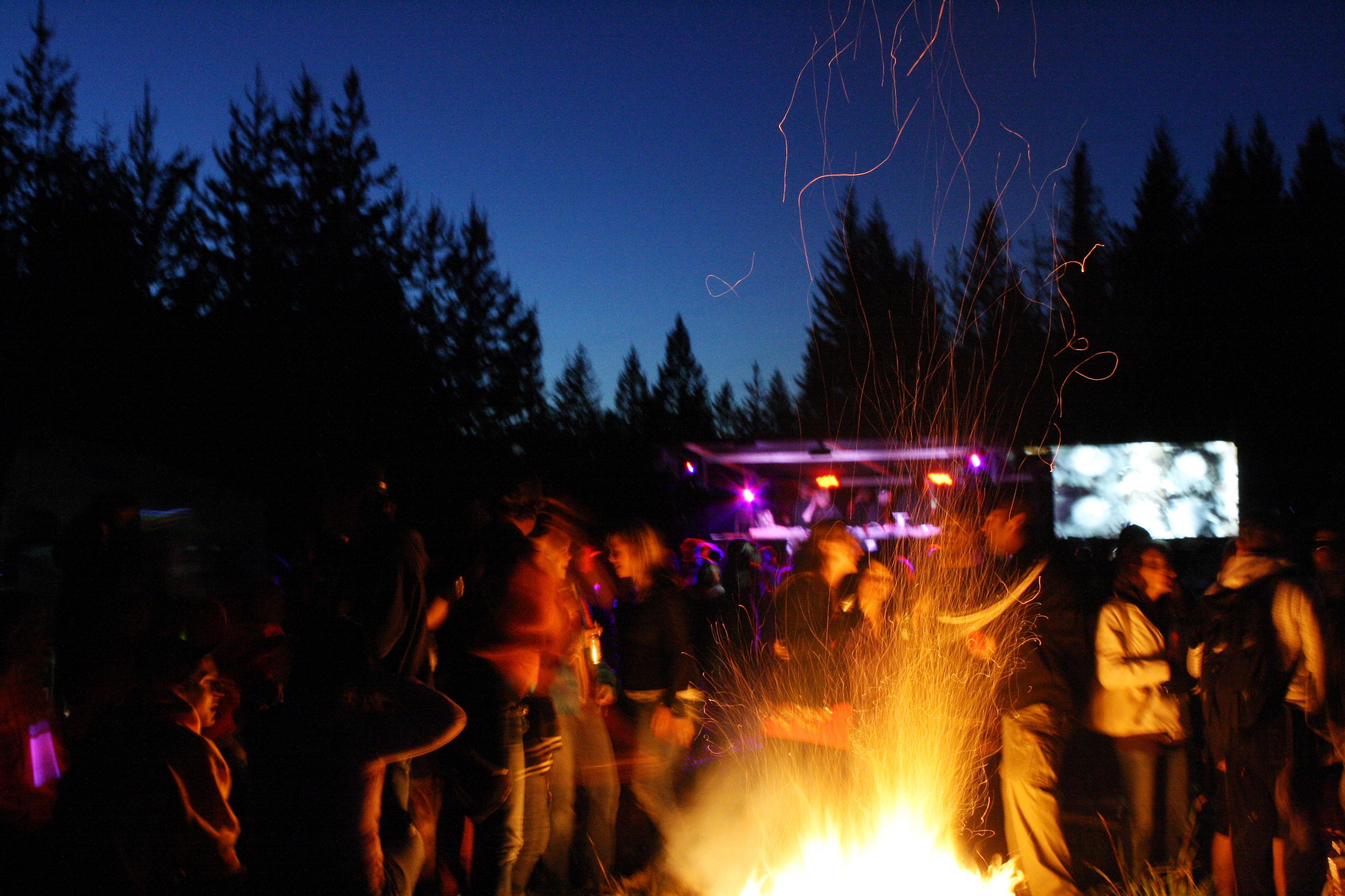 DM_music_festivals_hiddenfest_8988