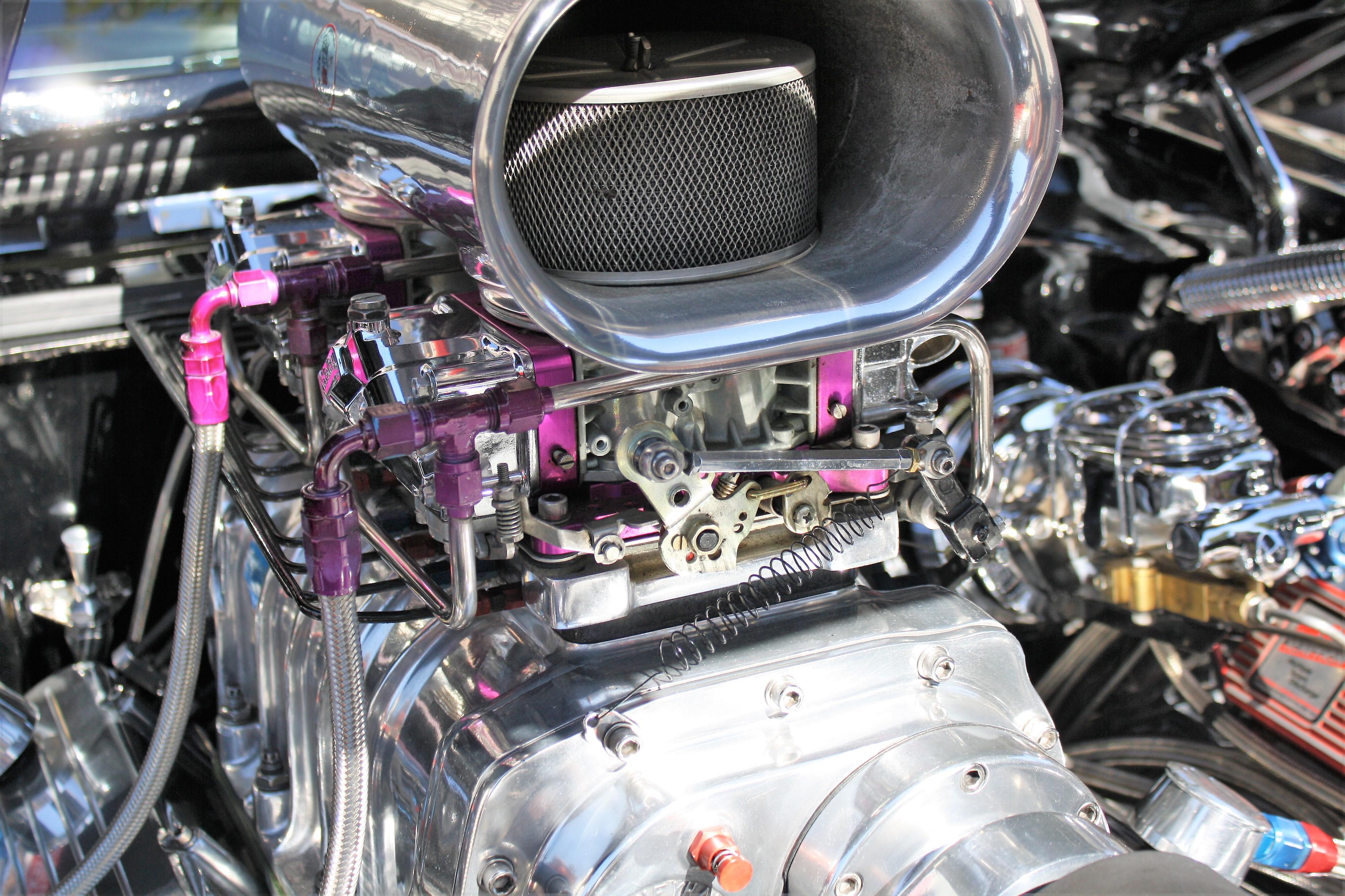 DM_vehicles_cars_engines_7339