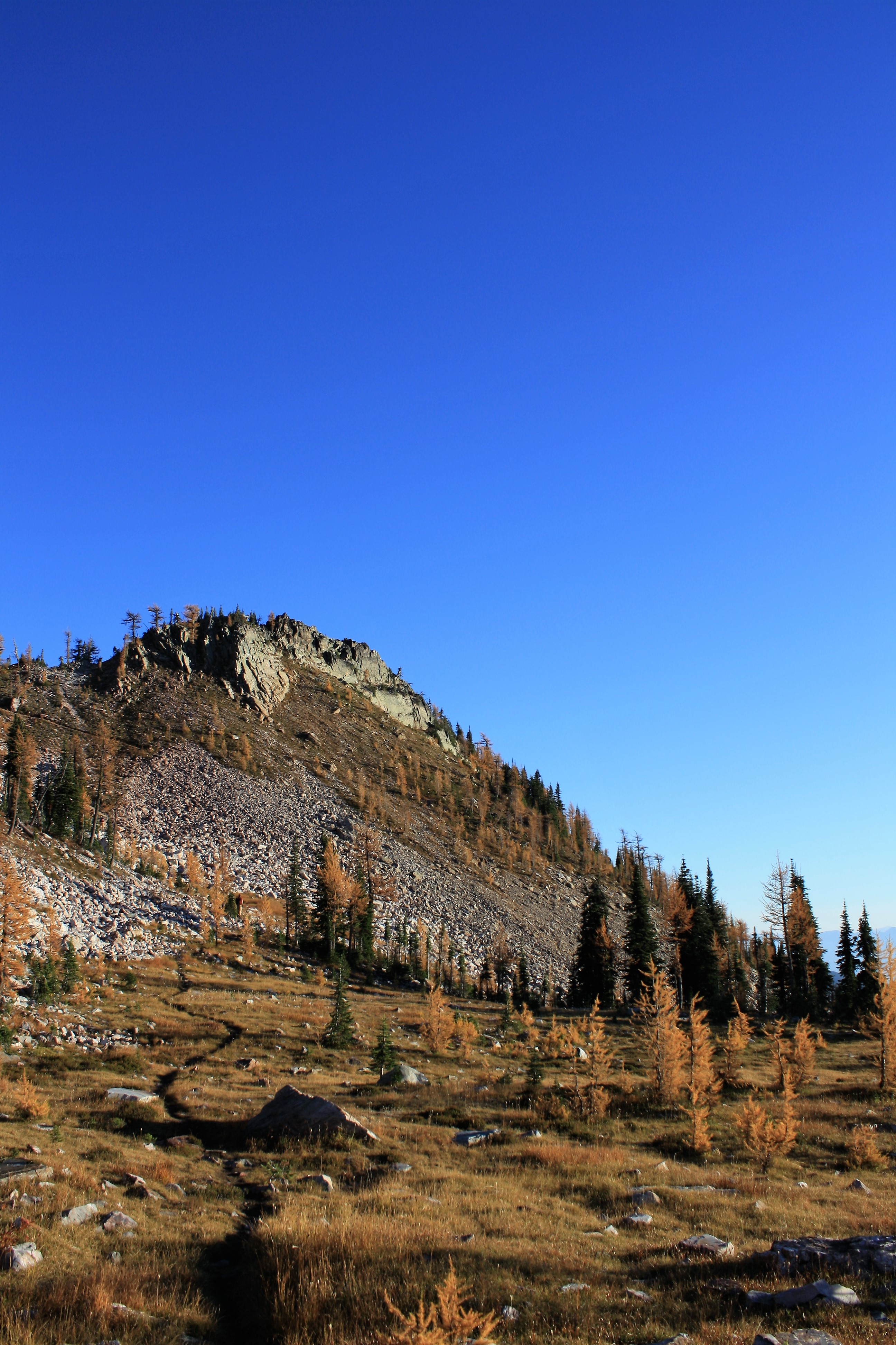 DM_nature_landscape_plaidlake_0526