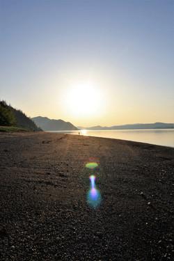 DM_nature_sunsetssunrises_haidagwaii_529