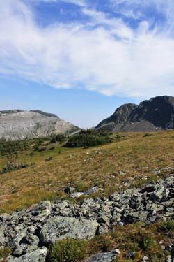 DM_nature_landscape_fangmountain_6774