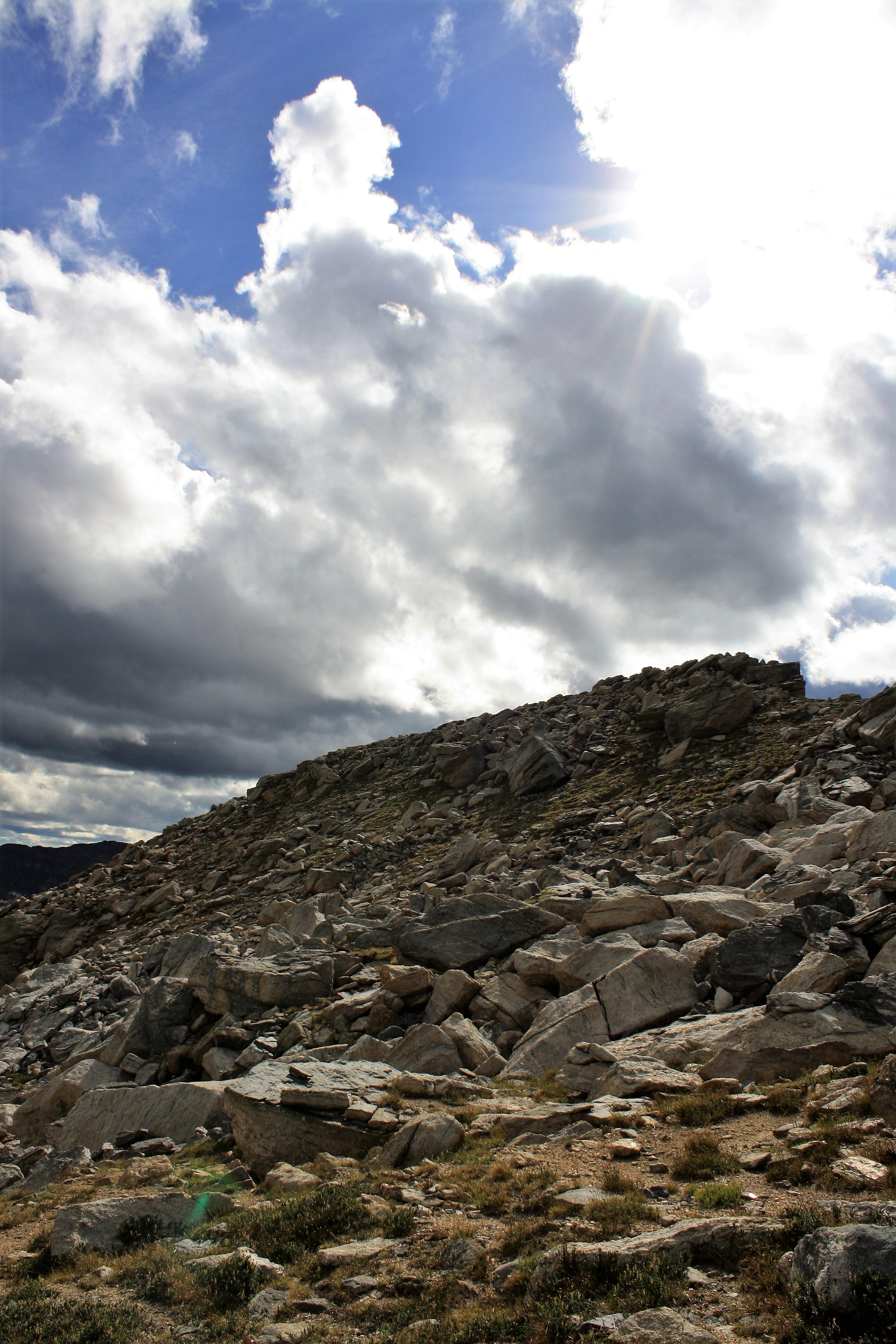 DM_nature_landscape_gimliparadise_0199