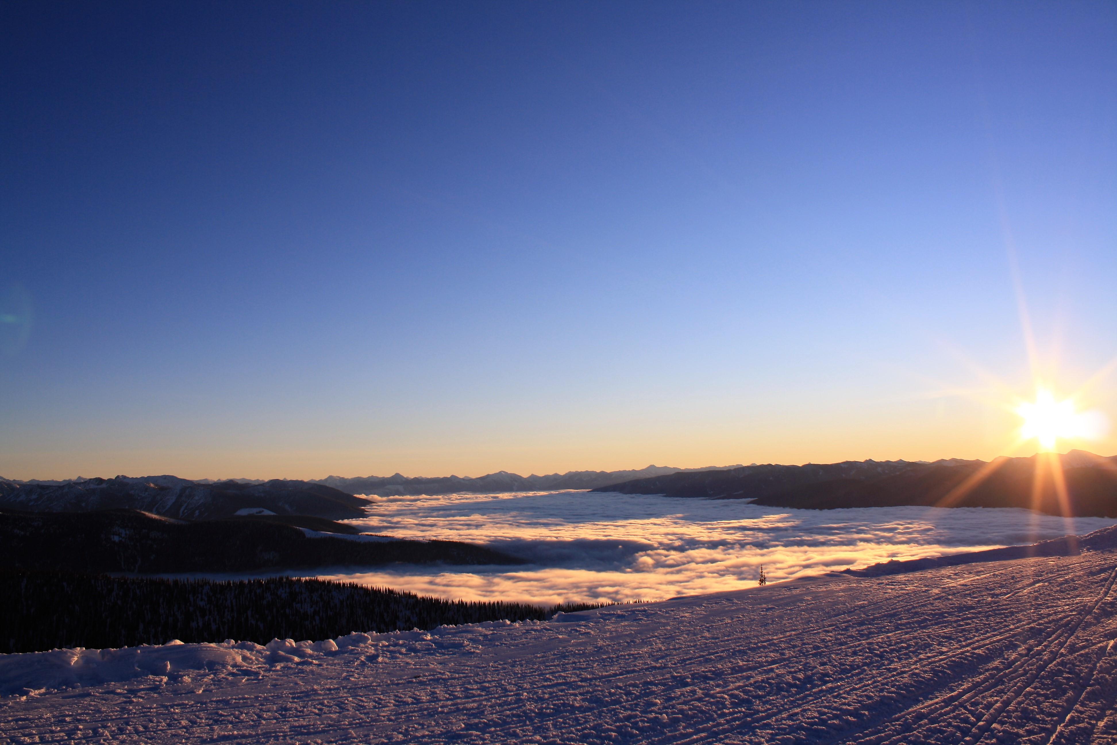 DM_nature_winter_kootenays_1852