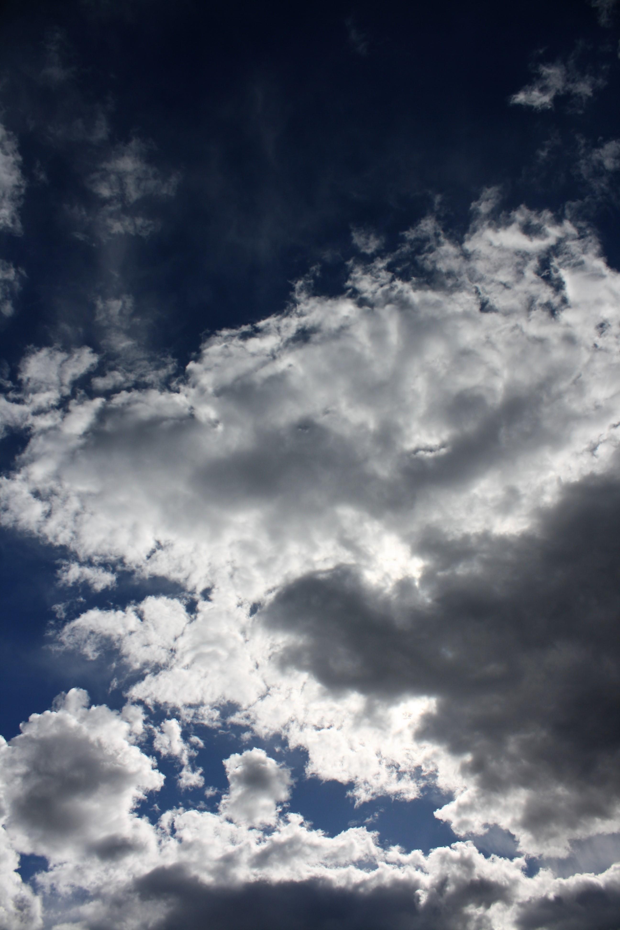 DM_nature_clouds_8686