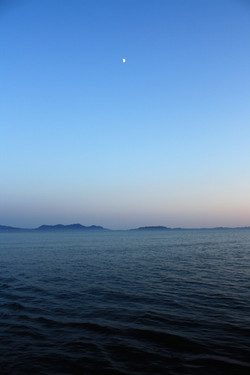 DM_nature_sunsetssunrises_haidagwaii_299