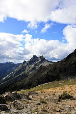 DM_nature_landscape_gimliparadise_0213