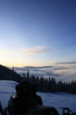 DM_nature_winter_kootenays_1760