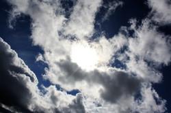 DM_nature_clouds_0188