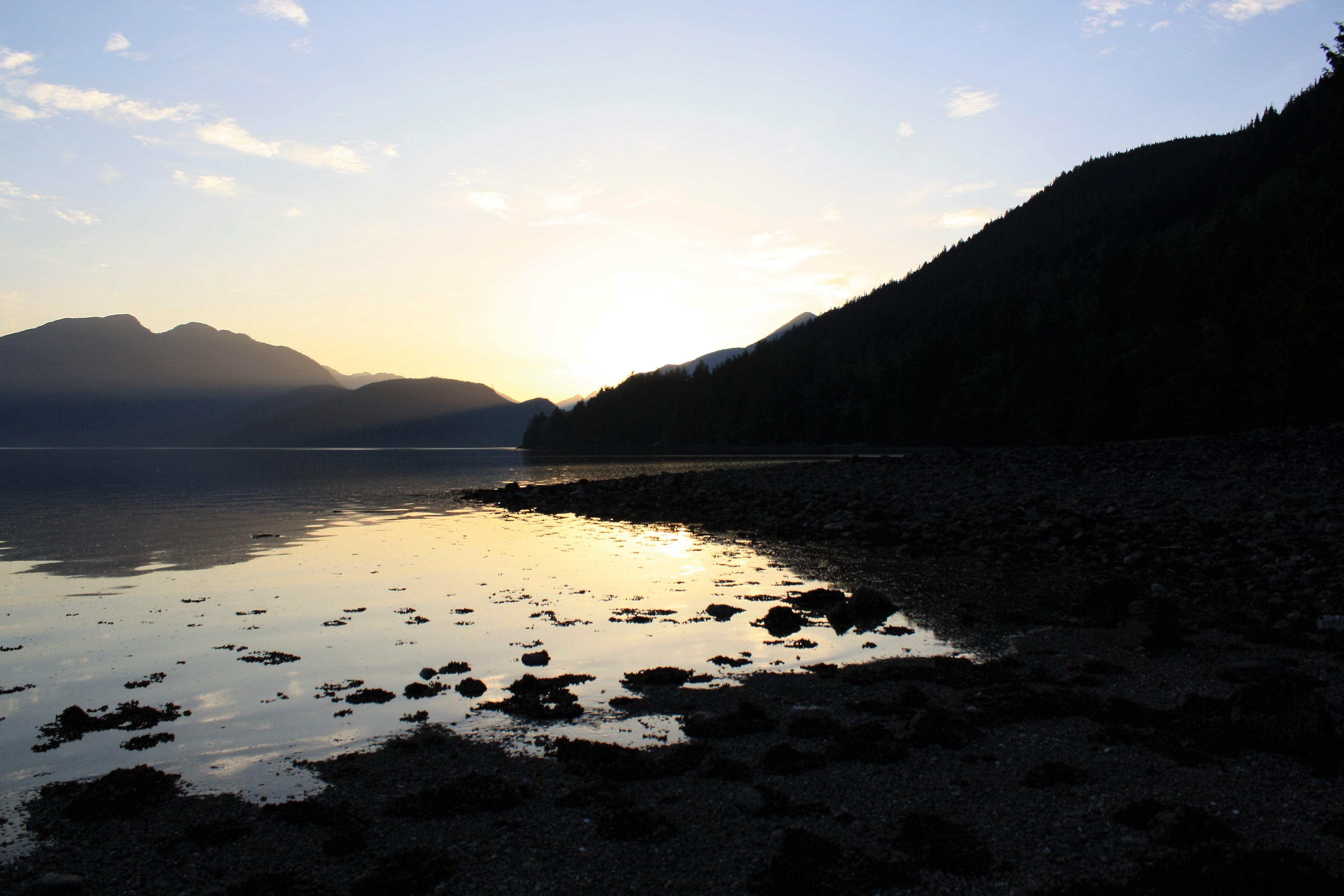 DM_nature_landscape_oceanwater_haidagwai
