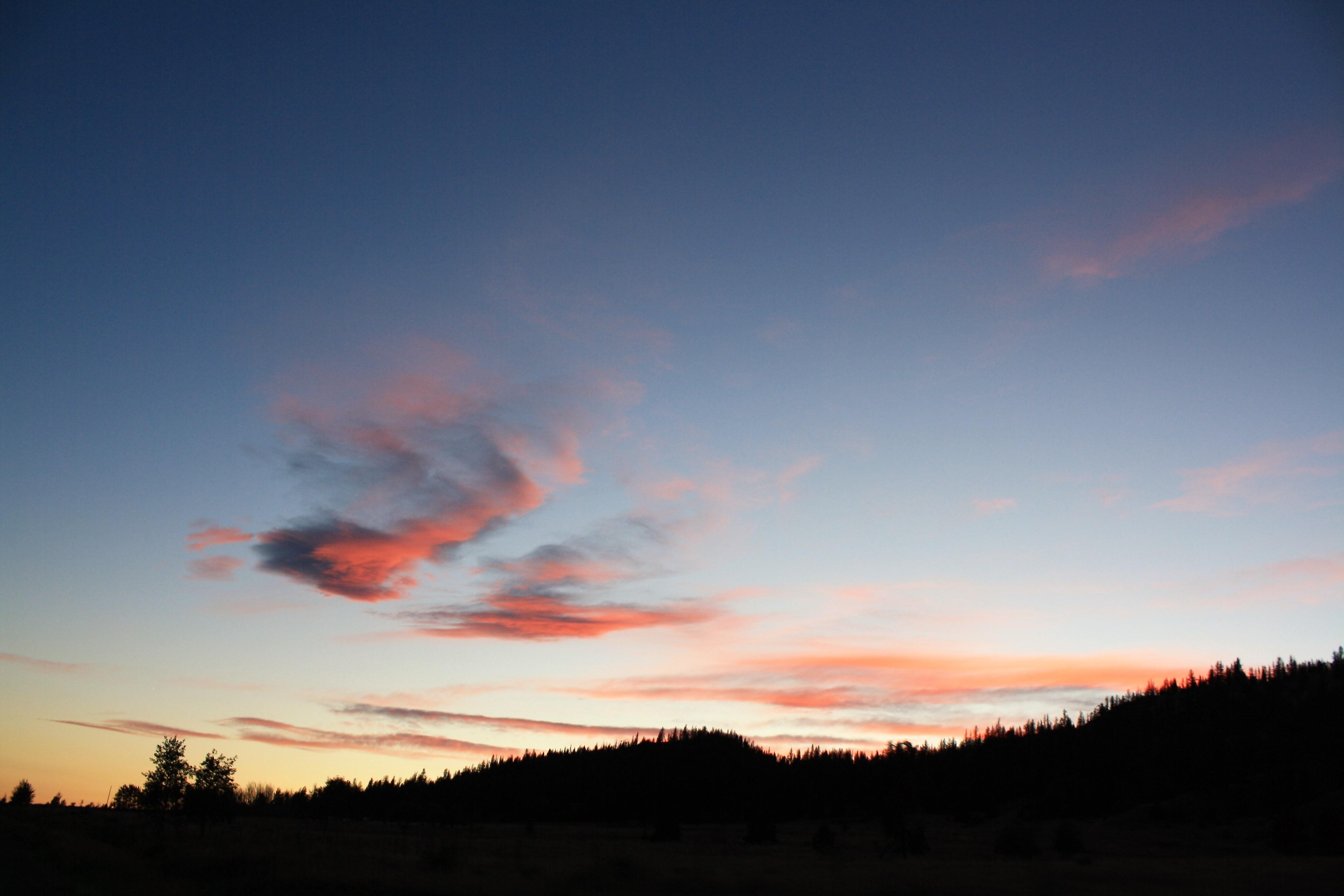 DM_nature_sunsetssunrises_0148