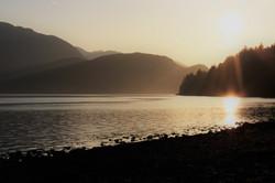 DM_nature_sunsetssunrises_haidagwaii_582