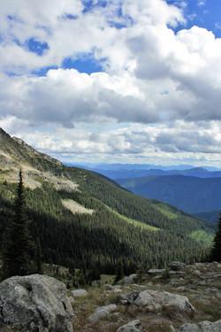 DM_nature_landscape_gimliparadise_0166
