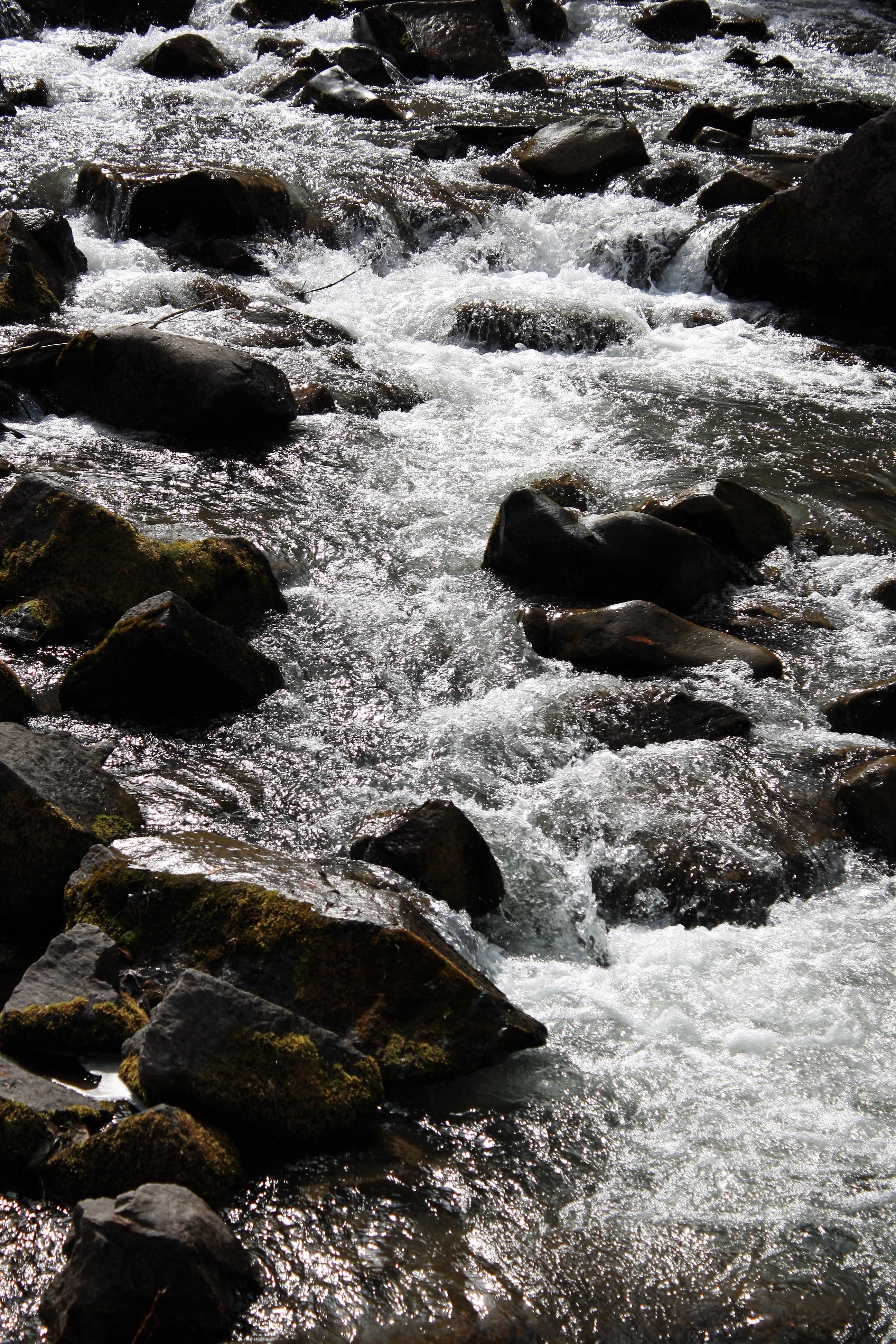 DM_nature_landscape_hiking_8314