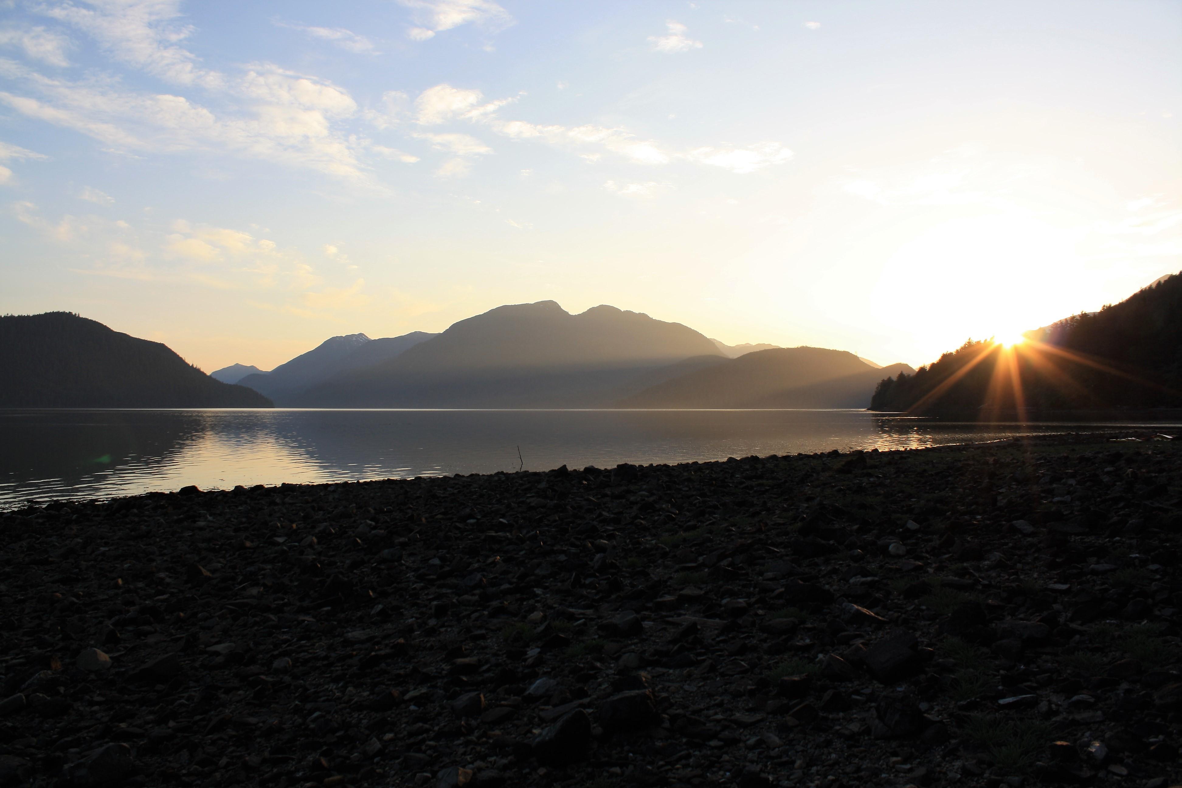 DM_nature_sunsetssunrises_haidagwaii_595