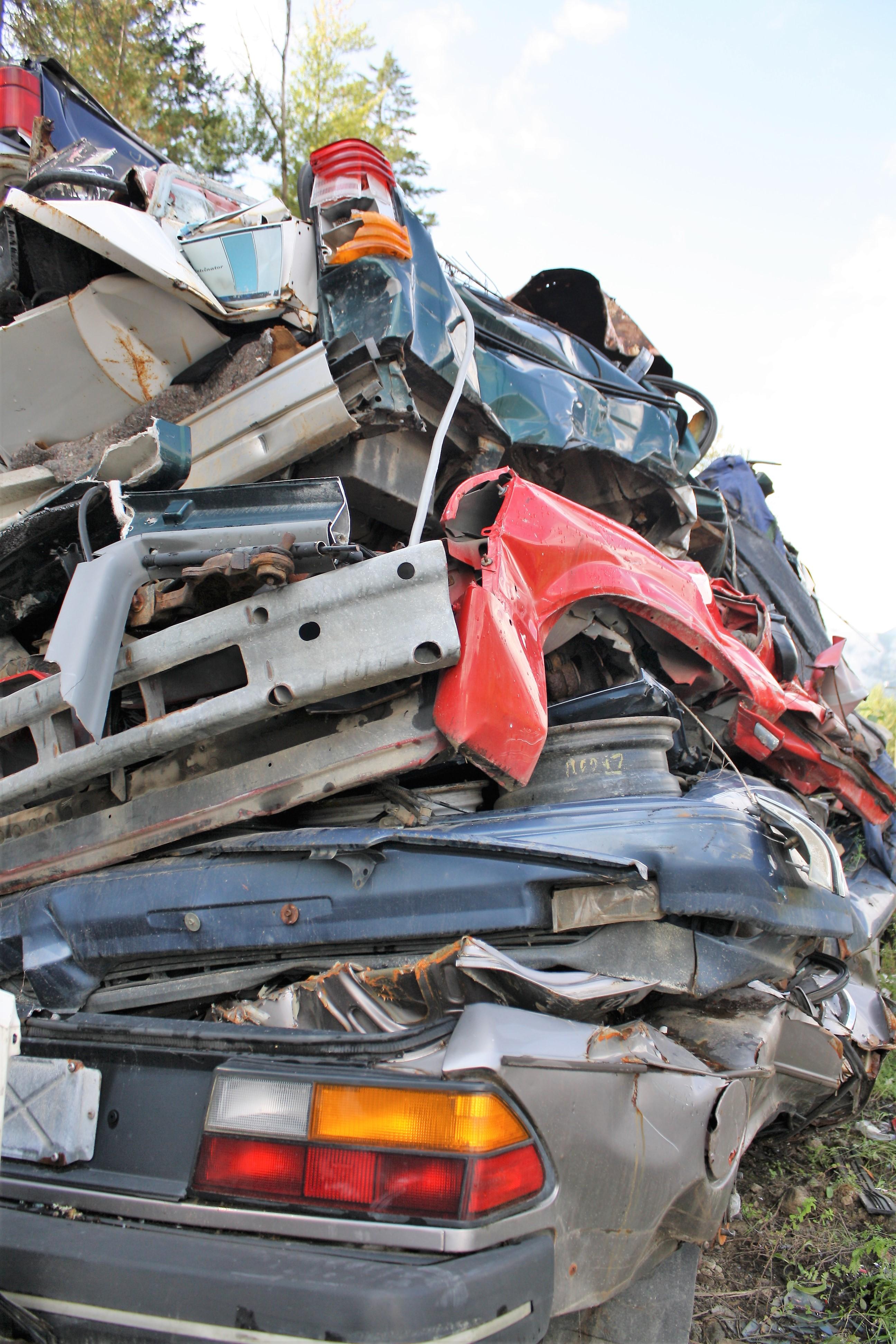 DM_vehicles_carwreckin_7528