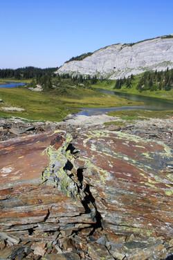 DM_nature_landscape_fangmountain_6882