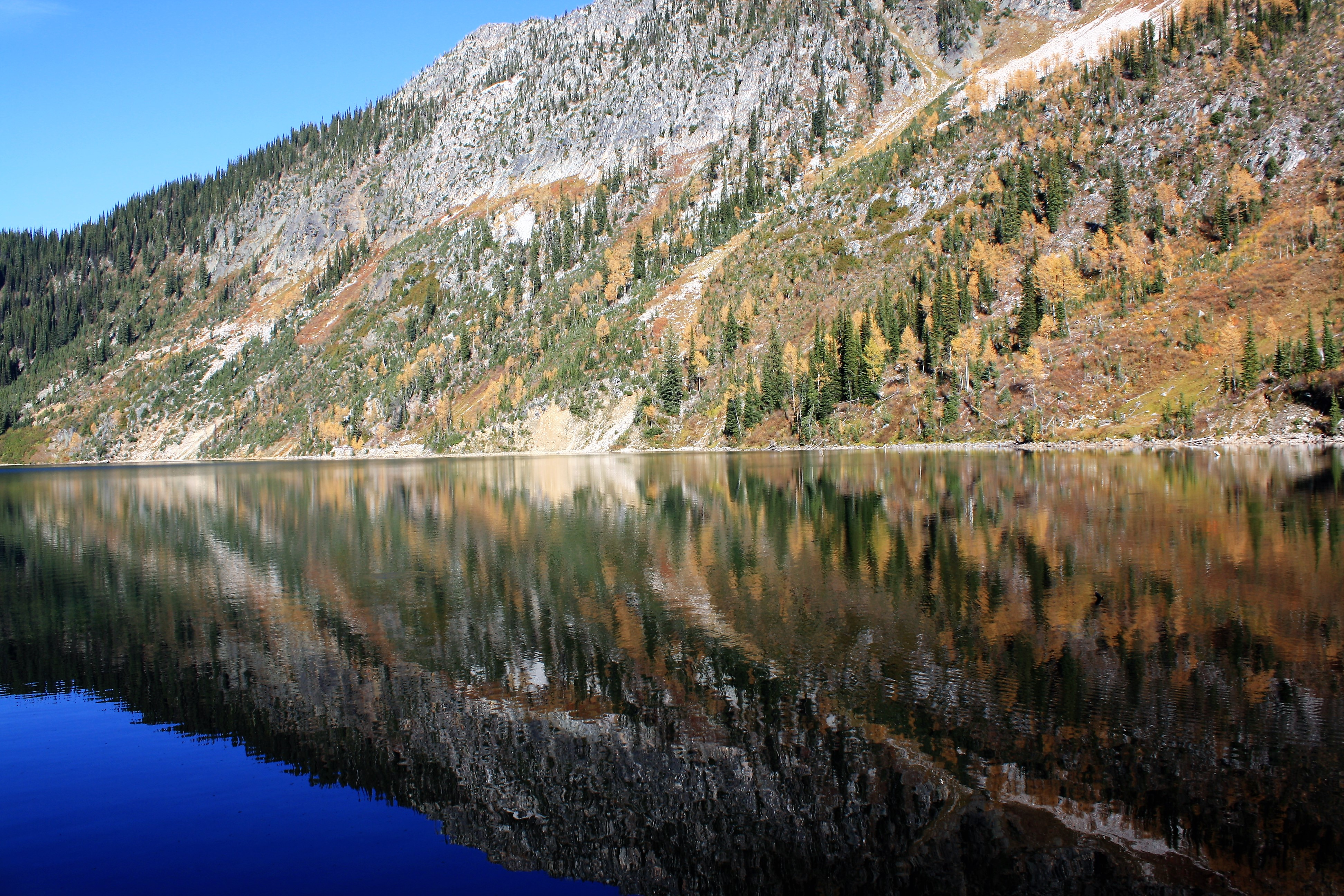 DM_nature_landscape_plaidlake_0485