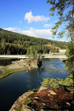 DM_nature_landscape_gimliparadise_0305