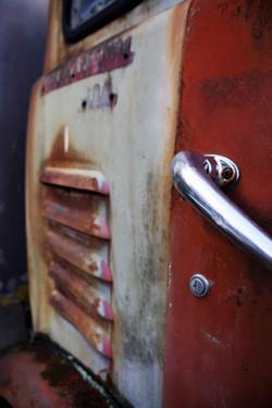 DM_vehicles_carwreckin_7550