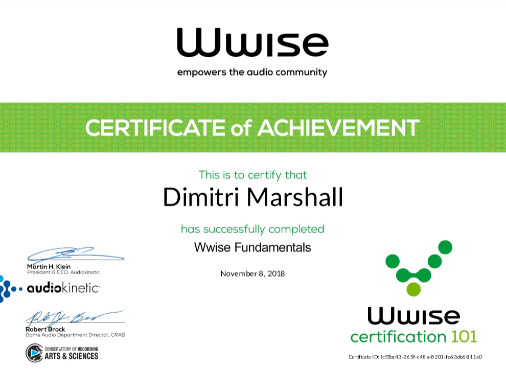 Wwise-101_Certified_Dimitri Marshall.png