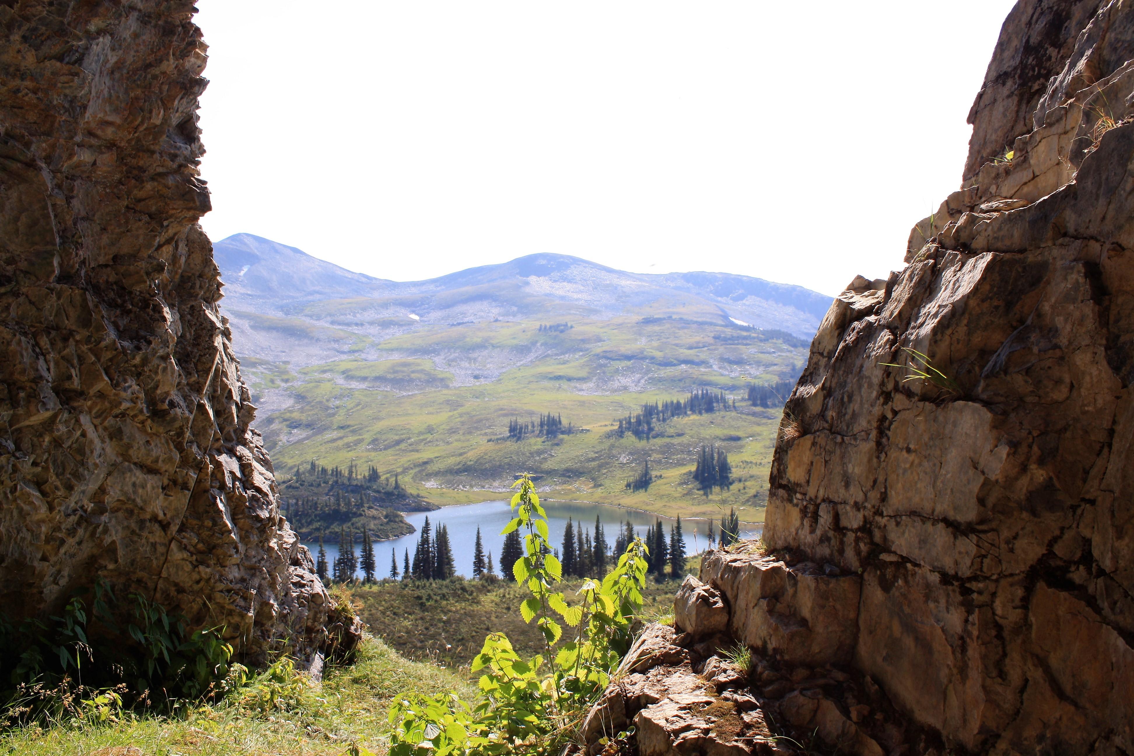 DM_nature_landscape_fangmountain_6911
