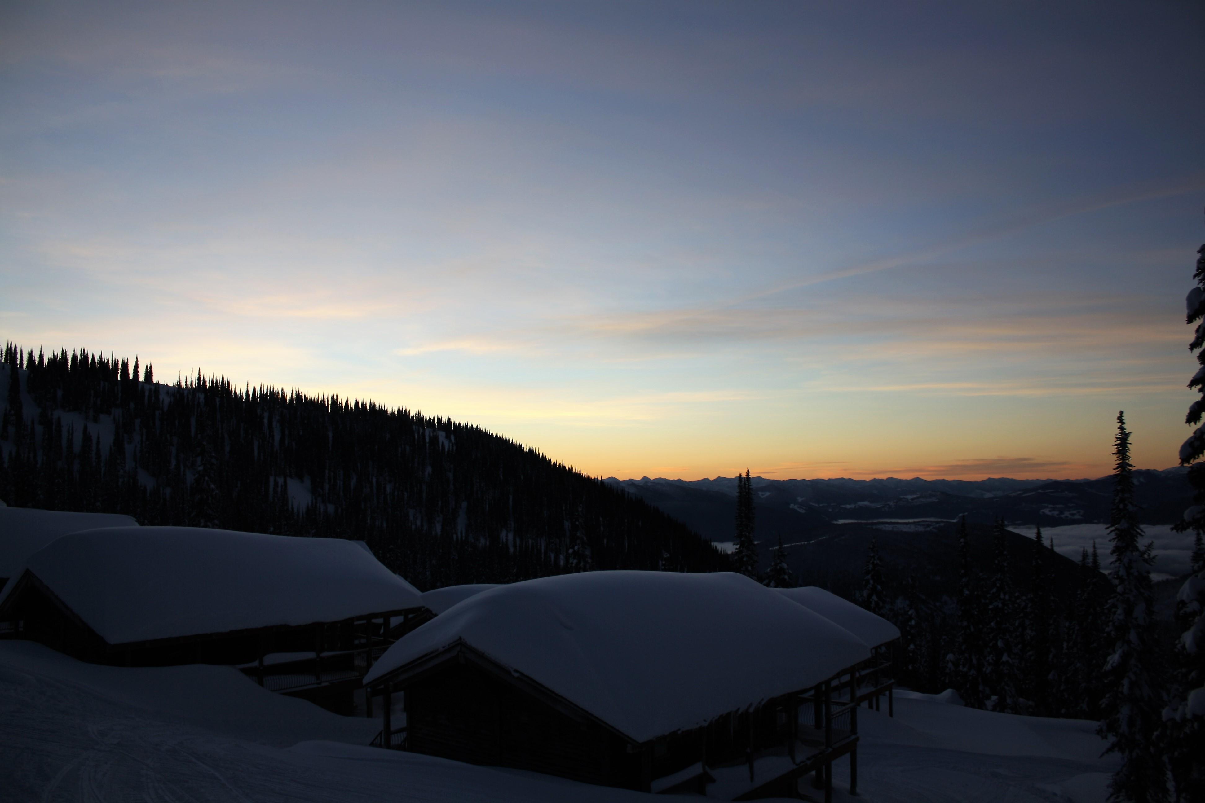 DM_nature_winter_kootenays_1733