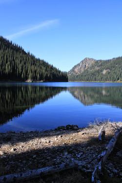 DM_nature_landscape_plaidlake_0458