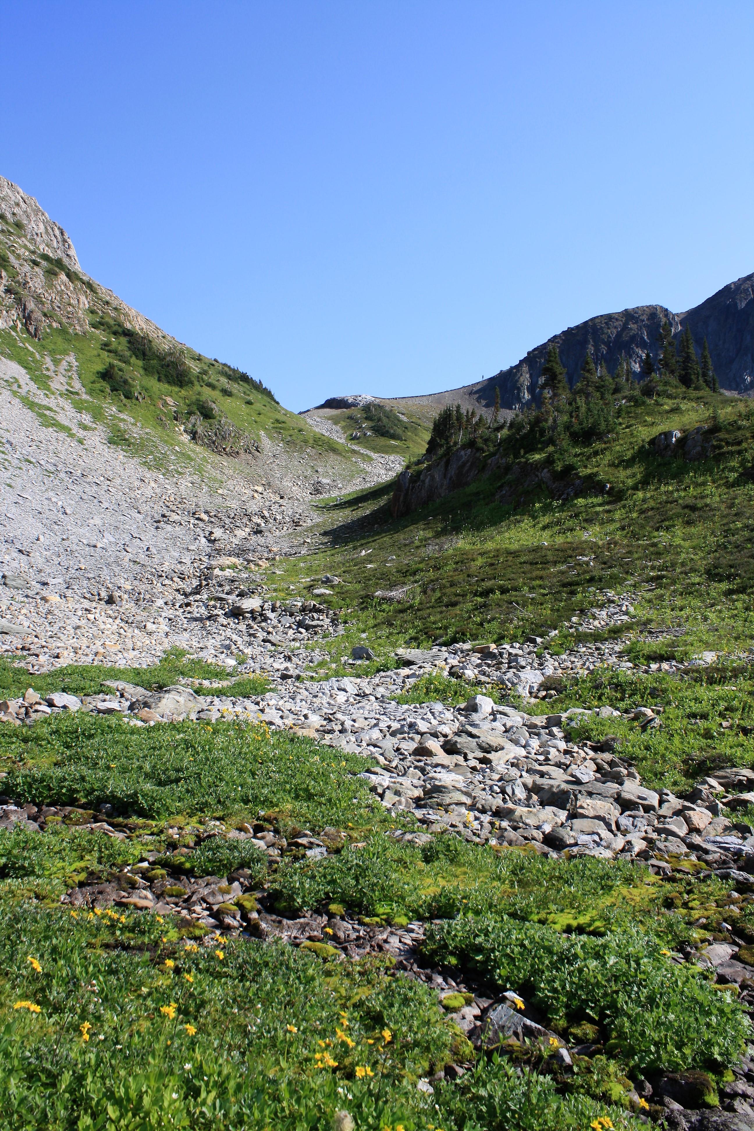 DM_nature_landscape_fangmountain_6894