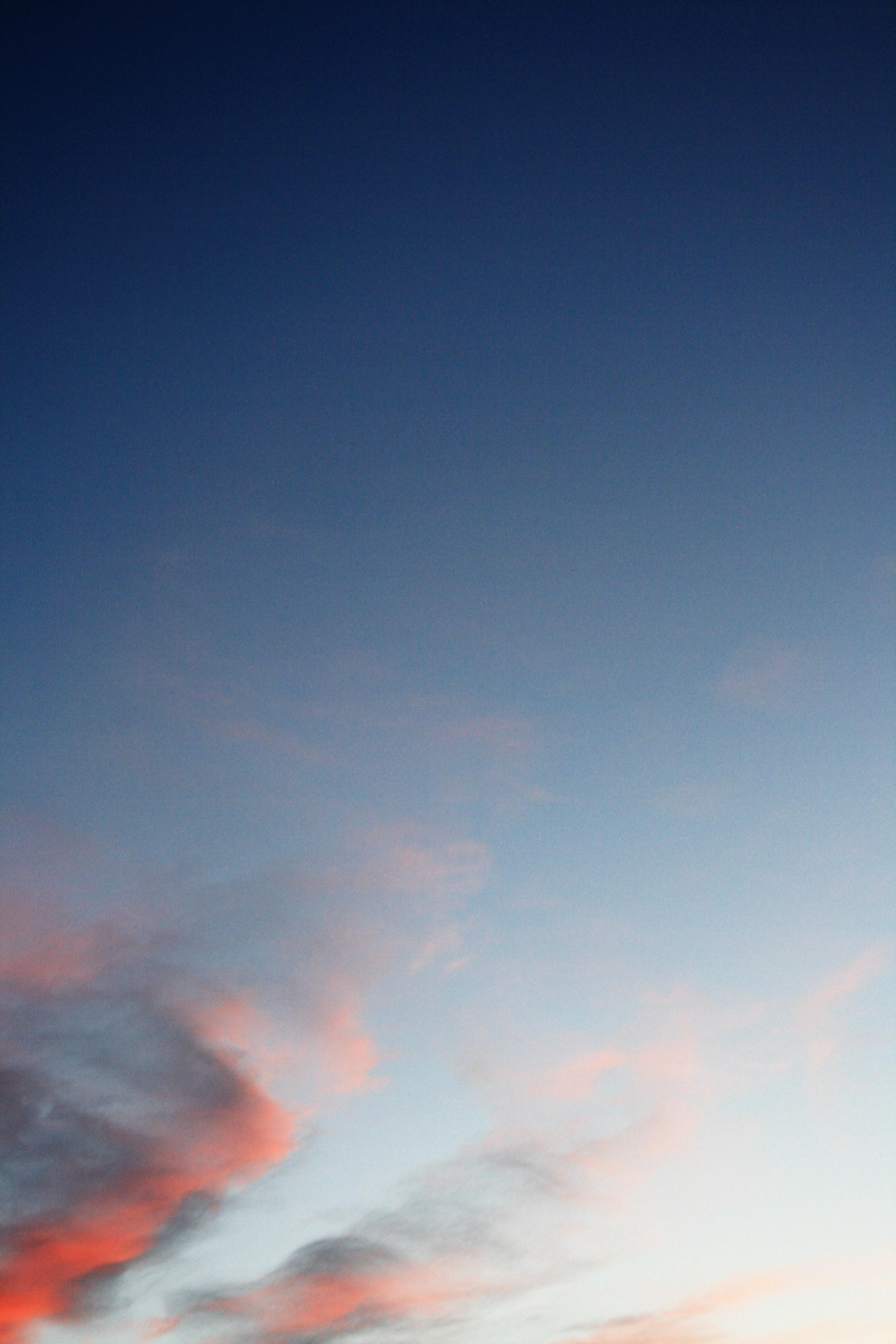 DM_nature_sunsetssunrises_0153