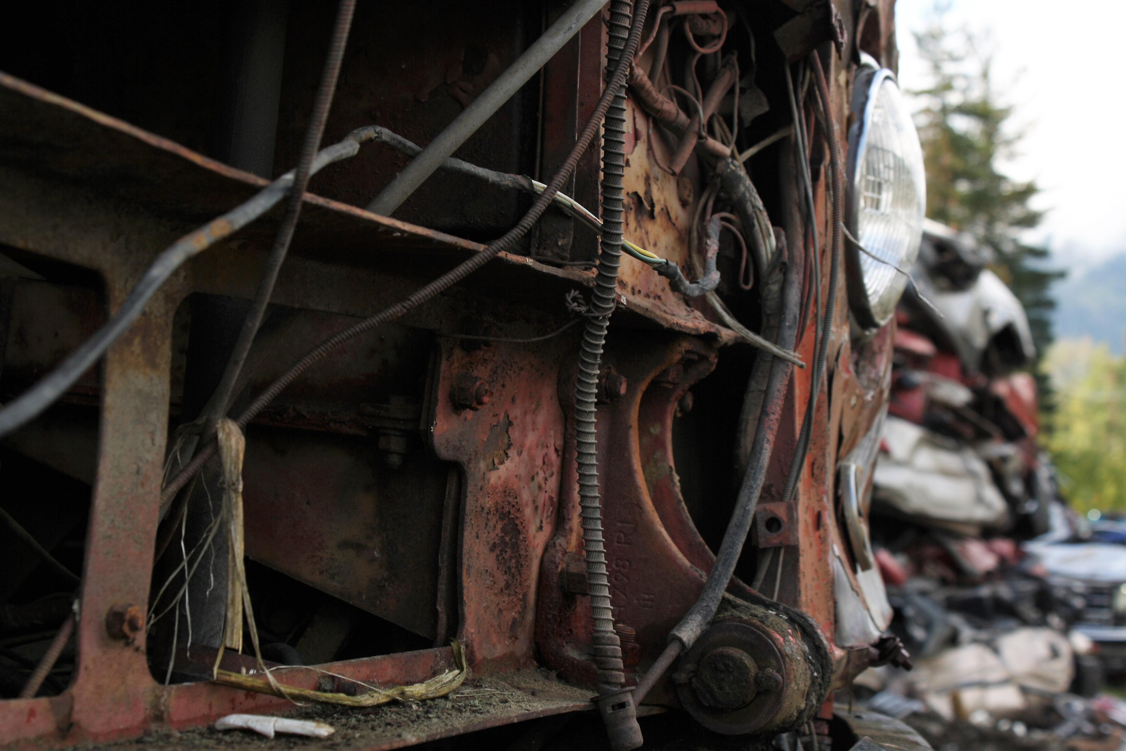 DM_vehicles_carwreckin_7543