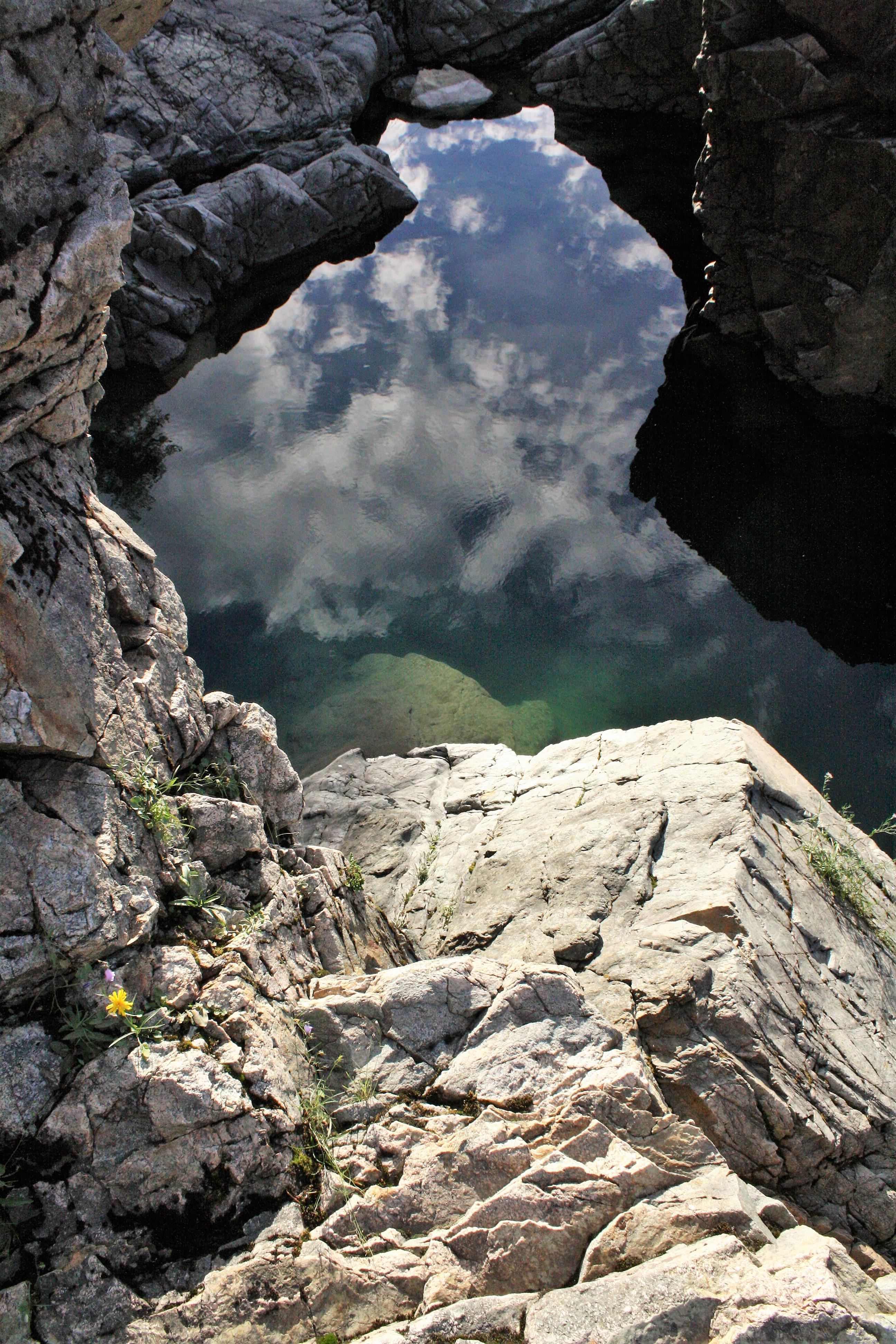 DM_nature_landscape_gimliparadise_0361