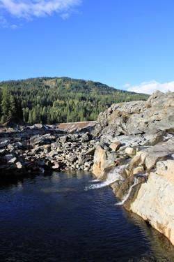 DM_nature_landscape_gimliparadise_0316