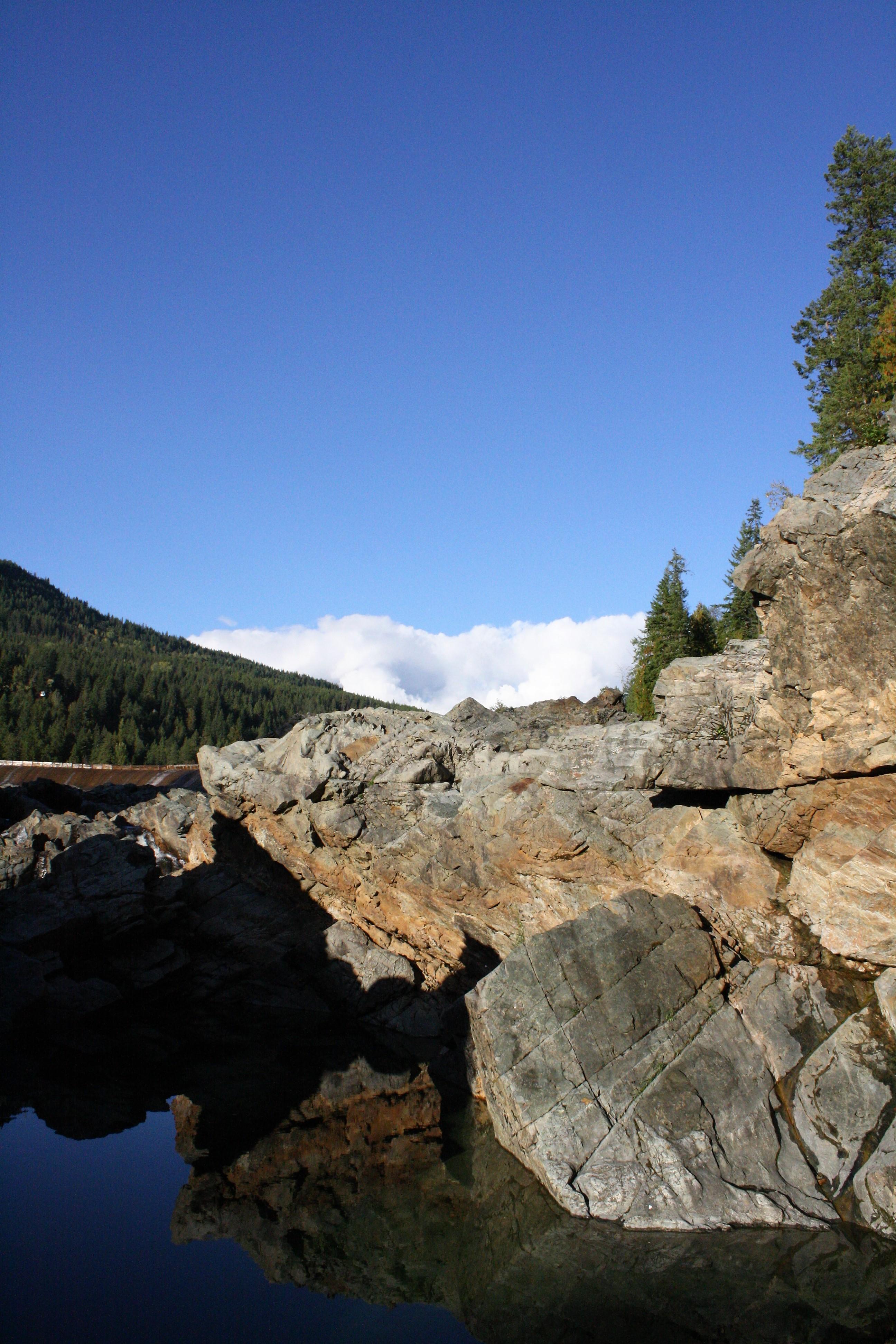DM_nature_landscape_gimliparadise_0381