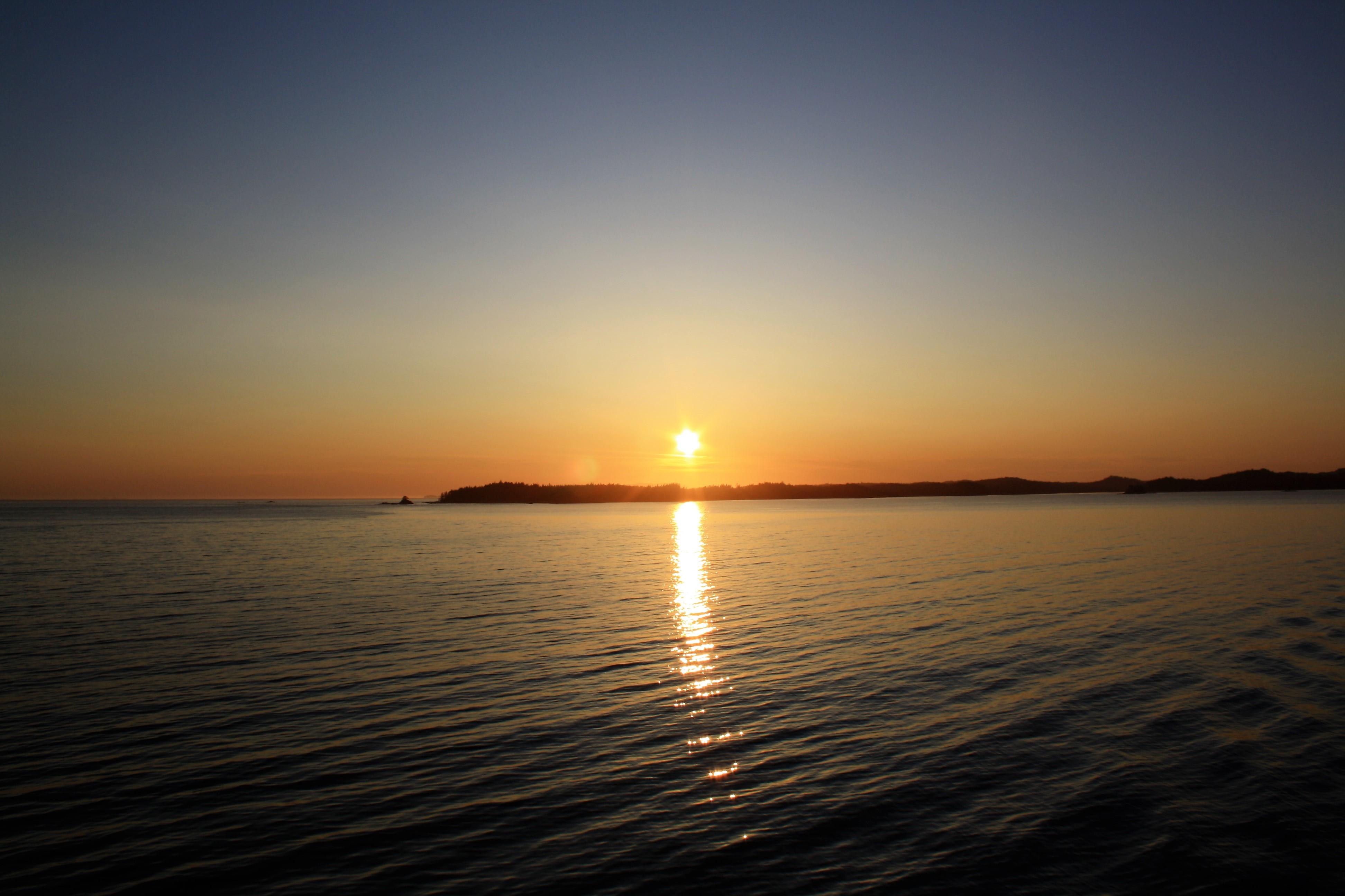 DM_nature_sunsetssunrises_haidagwaii_221