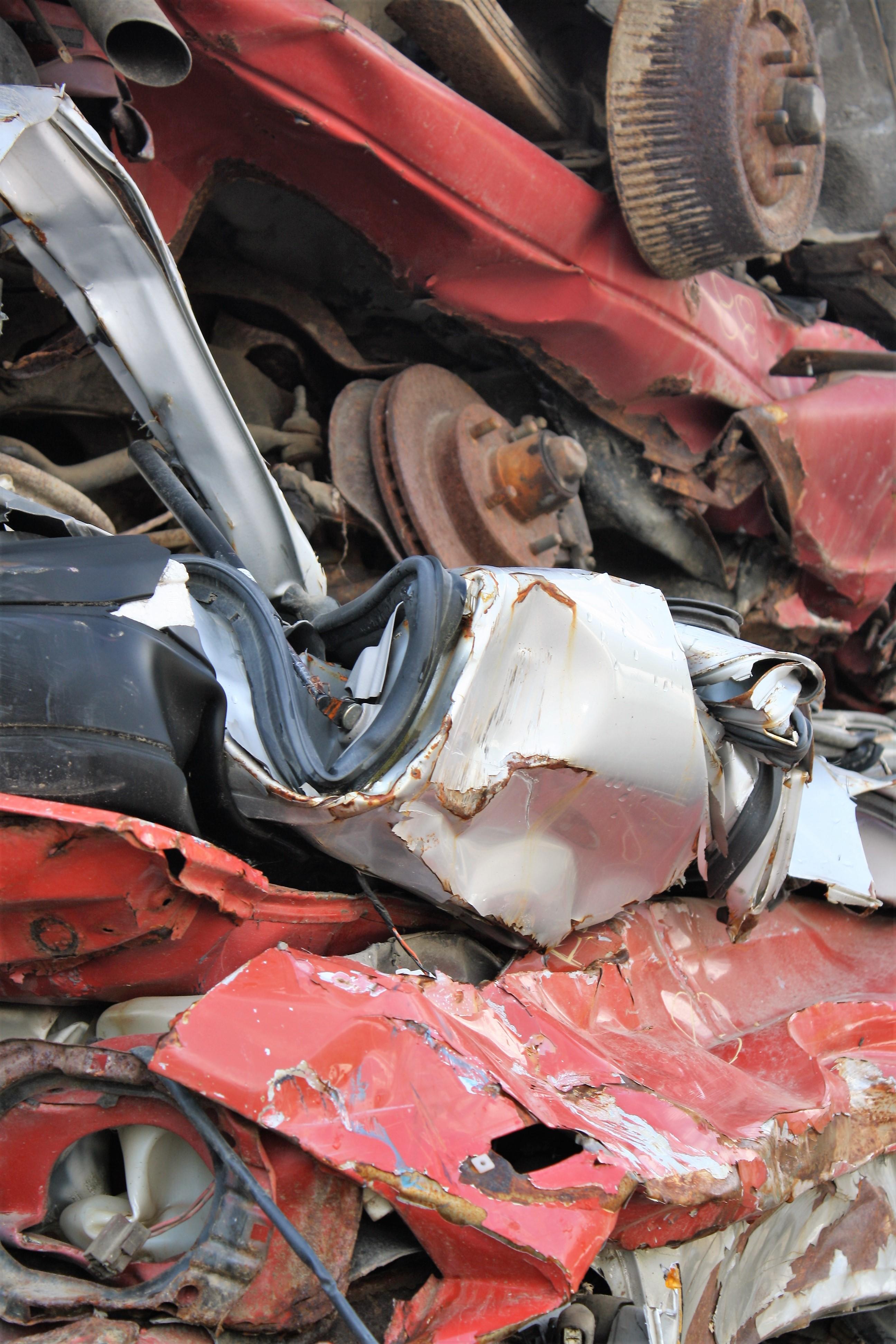 DM_vehicles_carwreckin_7531