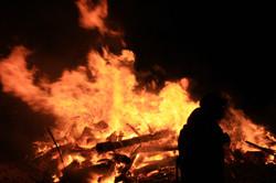 DM_nature_fire_633