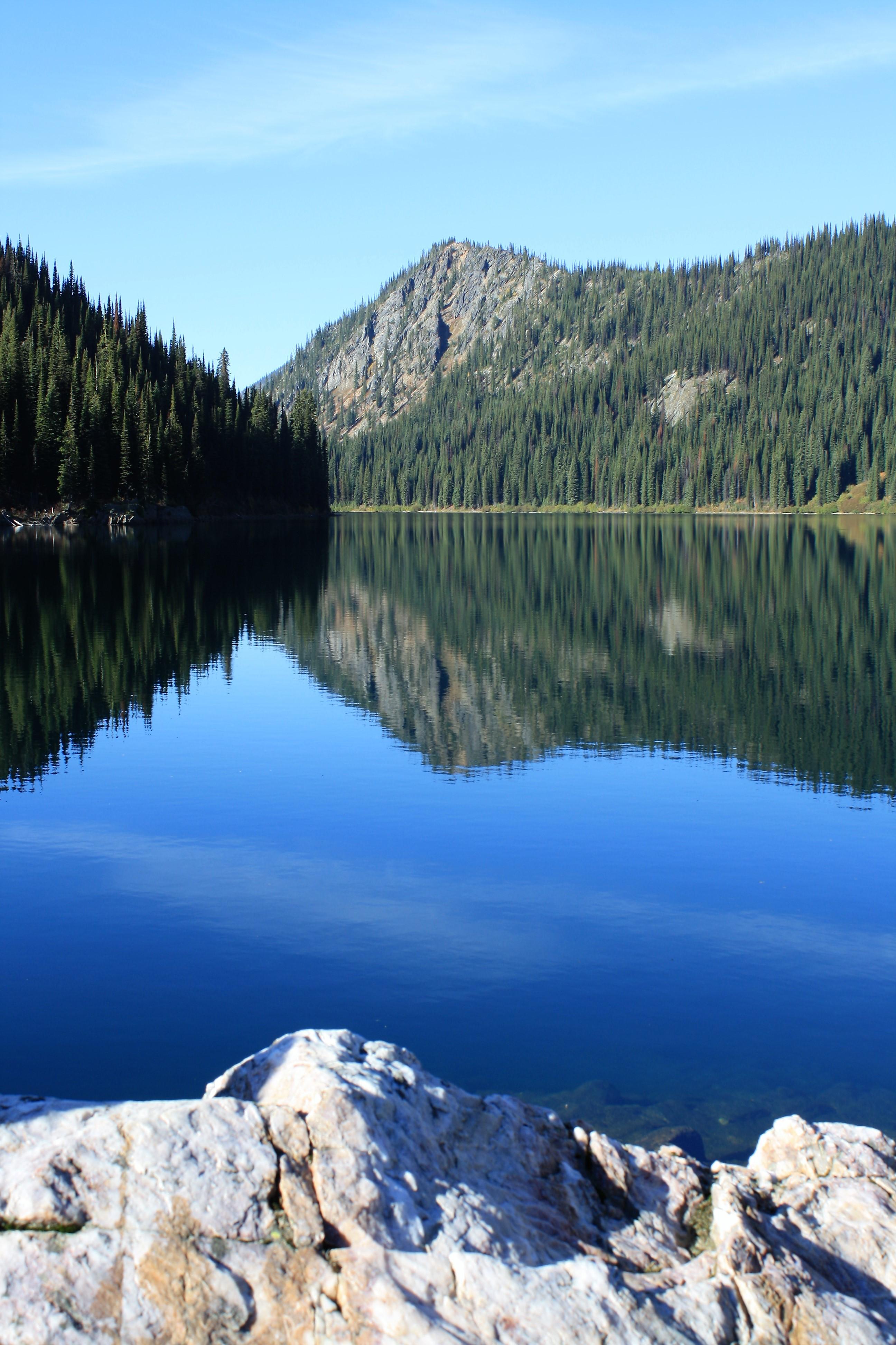 DM_nature_landscape_plaidlake_0503