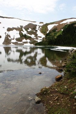 DM_nature_landscape_hiking_583