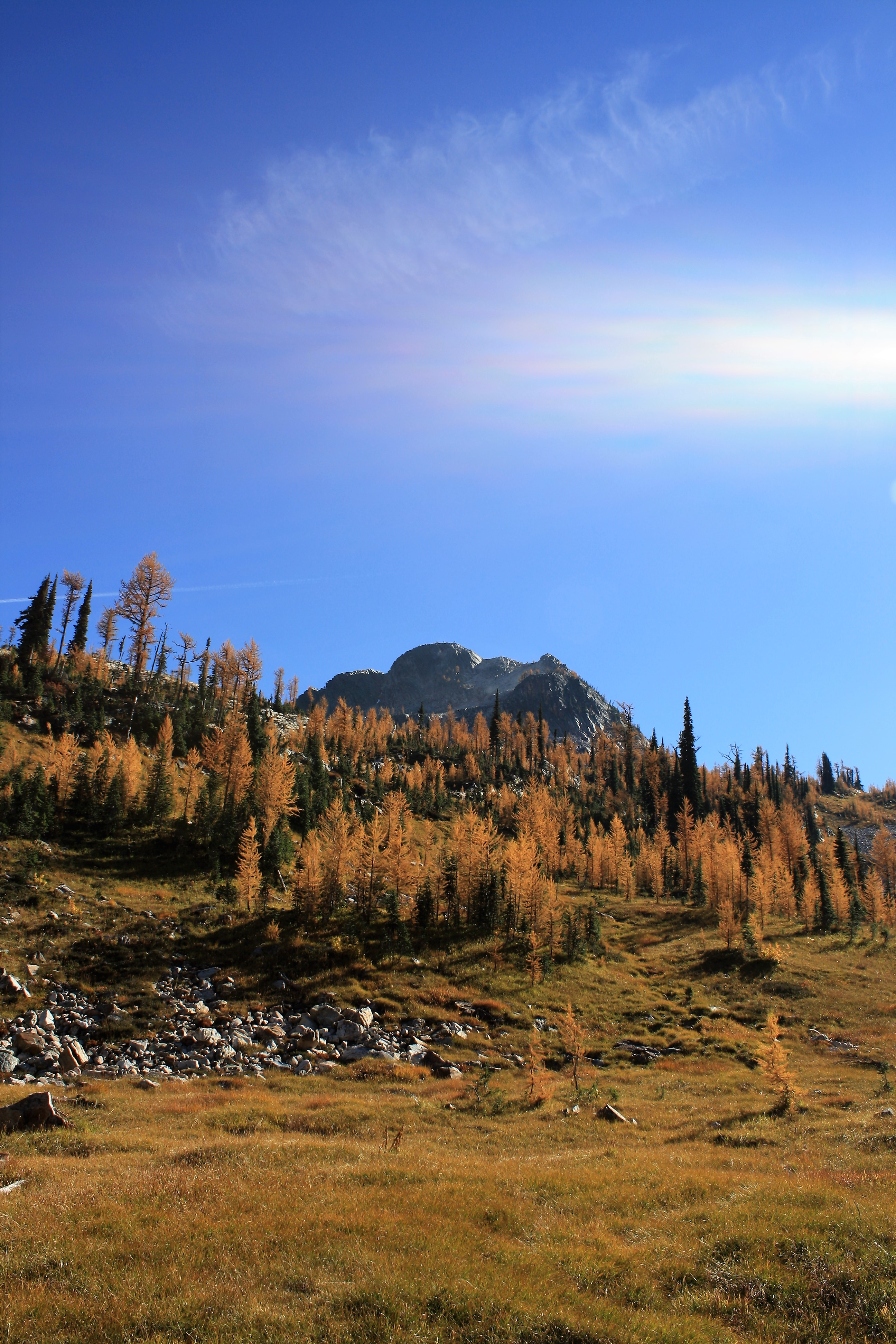 DM_nature_landscape_plaidlake_0441