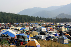 DM_leisuresports_camping_540
