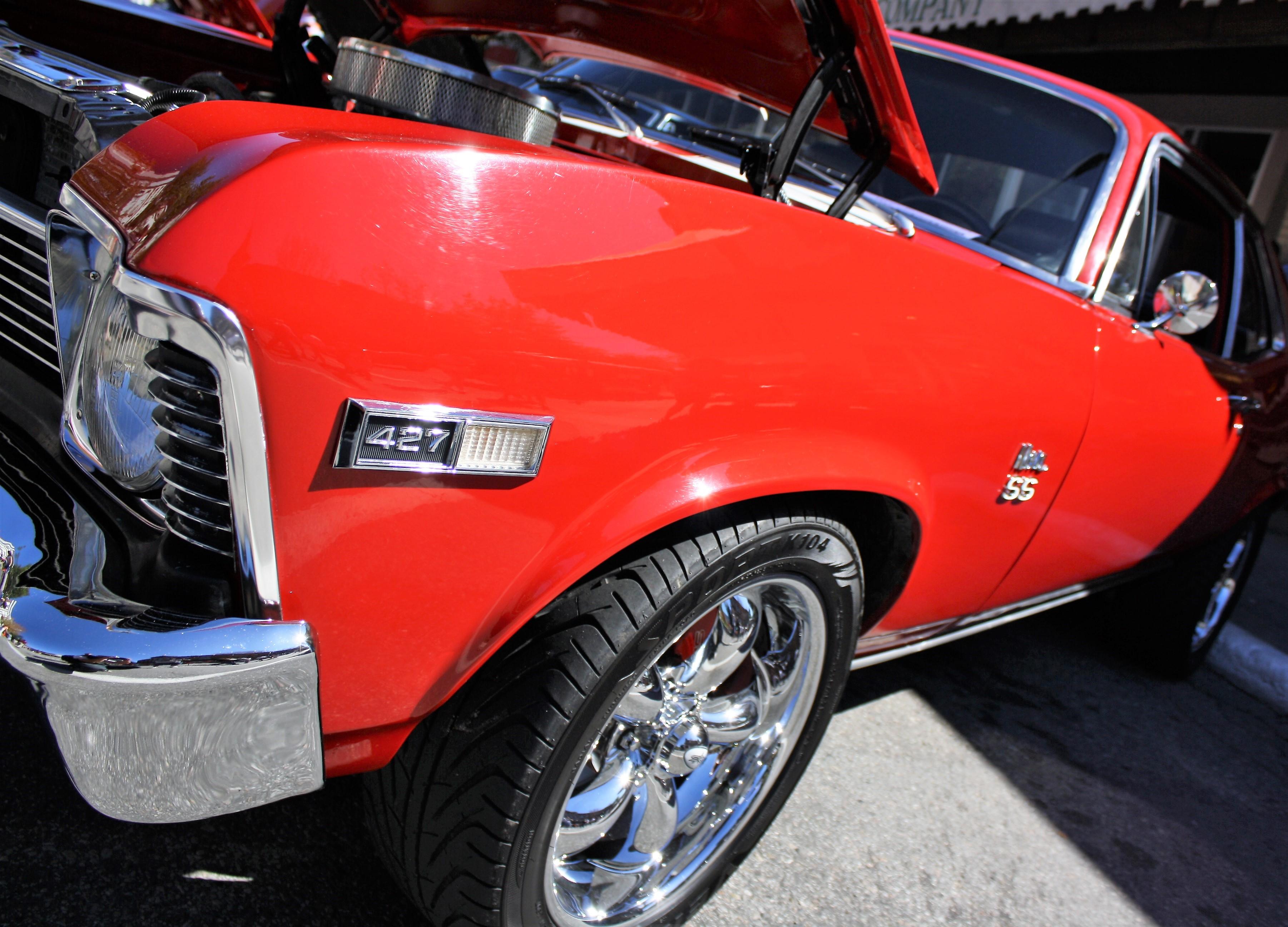 DM_vehicles_cars_7380