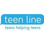 teen line.jpg